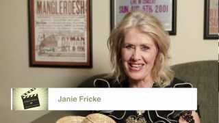 Minnie Moments - Janie Fricke Thumbnail