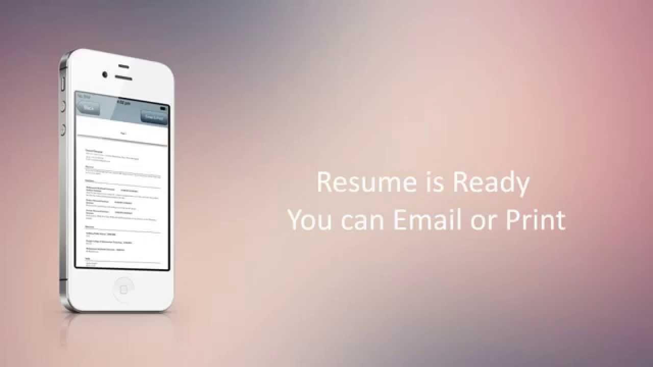 builder u2022 super resume download online resume builder easy