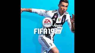Peggy Gou - It Makes You Forget (Itgehane) | FIFA 19 OST
