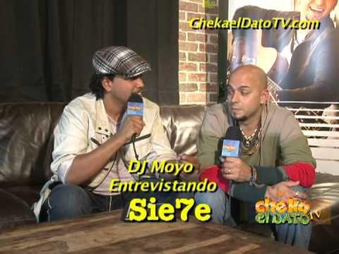 DJ Moyo entrevista a  Sie7e Pt 3.mp4