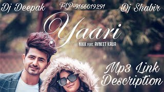 Mp3_Download_Link-https://techyfriends.com/nzbL568k Mp3_Download_Link-https://techyfriends.com/nzbL568k #Tu_Yaari_Taa_Lavi_Tik_Tok_Viral_Song ...