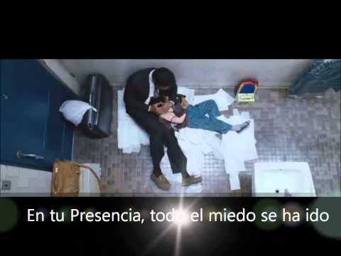 In your Presence - Jason Upton subtitulada español