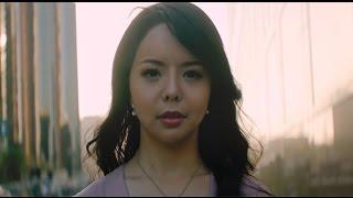 Dự Án Nhân Chứng: Câu Chuyện Cảm Động Của Hoa Hậu Anastasia Lin