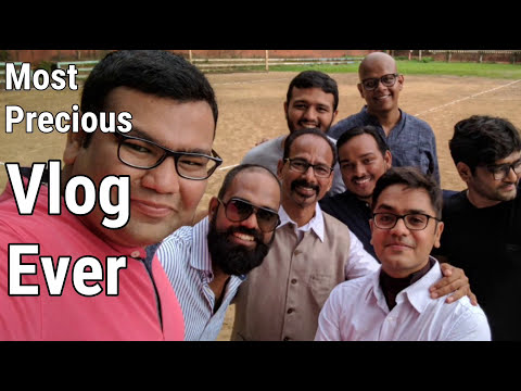 💎Diamonds n GANG🕶| ROSARY School |MOTOVLOG|Tallest Flag Vadodara|GuJaraT|India|Drone Shots