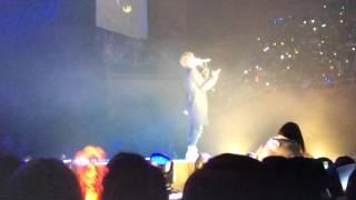 Download Video 5th Gaon Chart K-pop Awards BIGBANG-BAE BAE MP3 3GP MP4