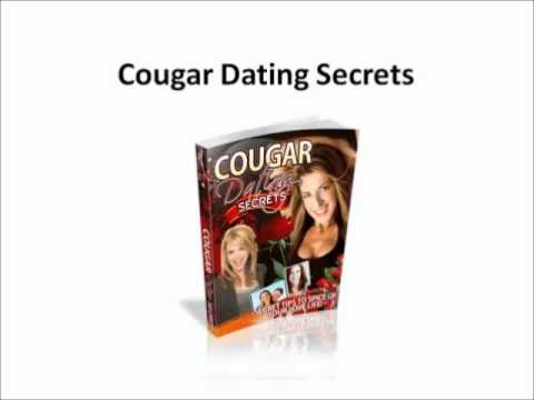 cougar dating chicago
