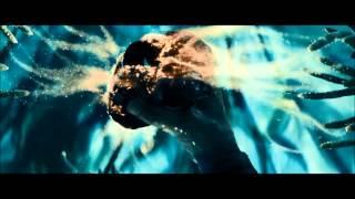 Ember Waves - The Darkness (Past Forever) ORIGINAL Mix MV