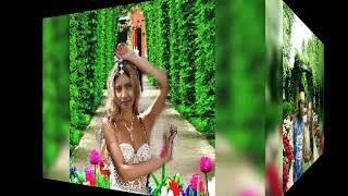 Hamra Khatir aso Laika khojata Chala Chala Bhag Chala Gori cycle se Delhi Bhojpuri
