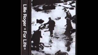 Lille Roger - Blow On The Top ( 1985 Power Electronics )