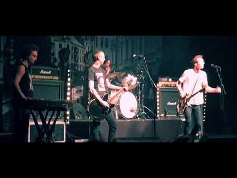 Oslo Ess - Full Show - Fra Releasekonserten på Rockefeller - 27.04.18 - Glad Punk Mp3