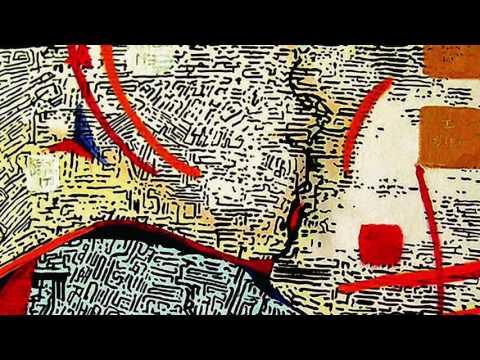 Train To Roots feat Clementino - Quello Che Non Hai
