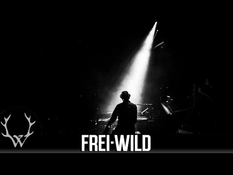 Frei.Wild - Wo Nur Die Besten Thronen (Offizielles Video)