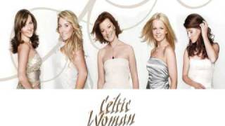 """The Call"" by Celtic Woman"