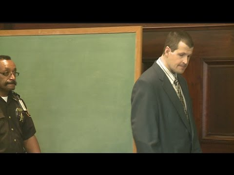 Ohio Supreme Court: Man can be tried again in Austintown murder case