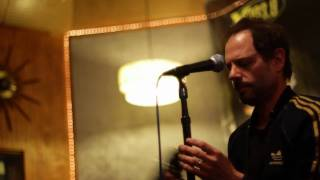 "Gin Blossoms ""Hey Jealousy"" Acoustic (High Quality)"