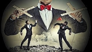 American Greed: God Loves You and Your Money Fraud in a Name of God (Doc. Radioplay)