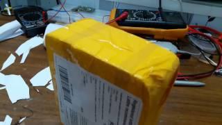 Жөндеу FLY fs454 ауыстыру сенсорының (сатып қытайда)