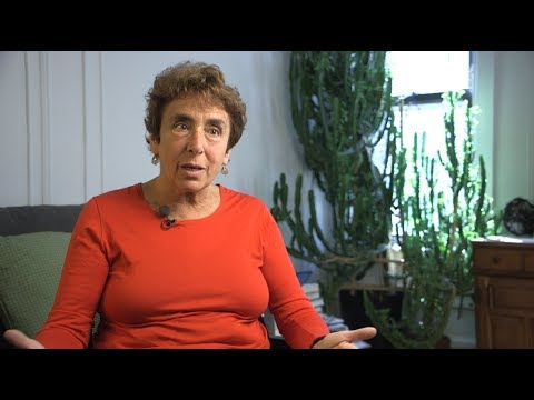"""""""I Think, 'Ah, is This What She Thought?'"""": Discovering Celia Dropkin's Work in Translation"""