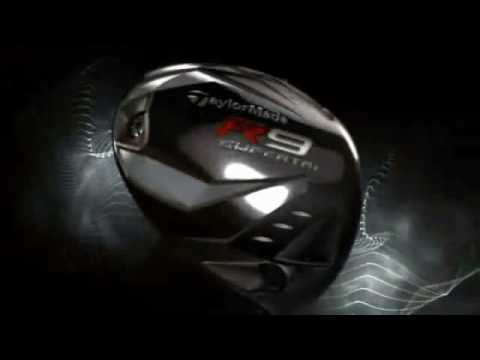 TAYLORMADE R9 430 DRIVER FOR WINDOWS 8