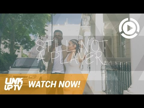 316 - Still Not a Player [Music Video] @316Music | Link Up TV