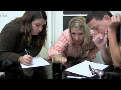 TSBA 2012 Video Contest - Giles County High School