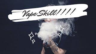 Download Vape Skill