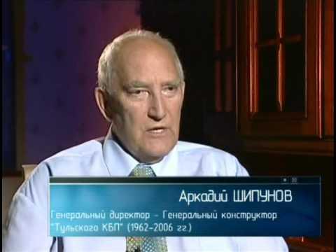 Передача АБВГДейка - Телепередачи 70-80-х