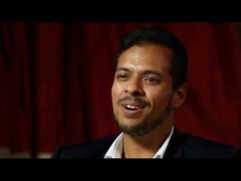 How To Start A Business From Scratch - #RealTALK with Business Accelerator Graduate Fahim Khan