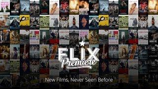 Film Previews 1