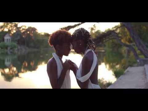 T and S  PA PED FWA  Music Vidéo