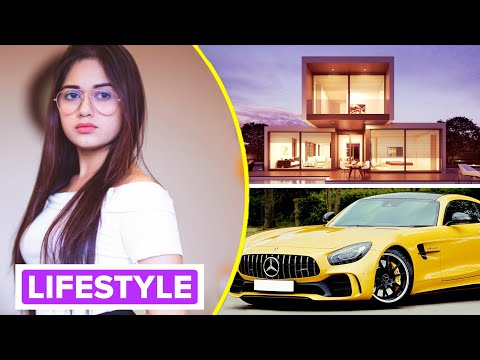 Jannat Zubair Age, Boyfriend, Salary, Education, Family, Biography & Lifestyle 2019 [HINDI]
