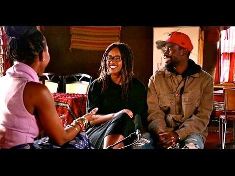 OZ AFRICAN TV EPISODE 4