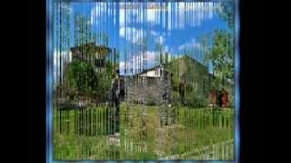 les Alpes Haute Provence