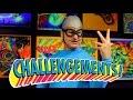 The Aquabats! Super Vlog! Episode 3