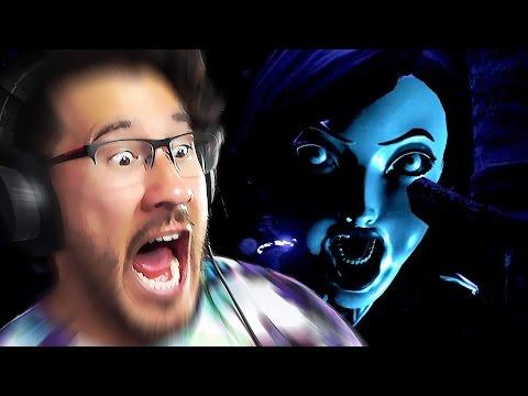 WORLD'S WORST GAME OF HIDE AND SEEK!! | Mortem