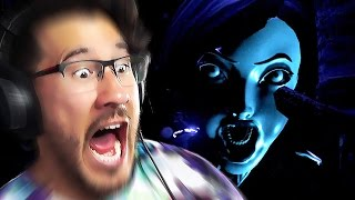WORLD'S WORST GAME OF HIDE AND SEEK!! | Mortem
