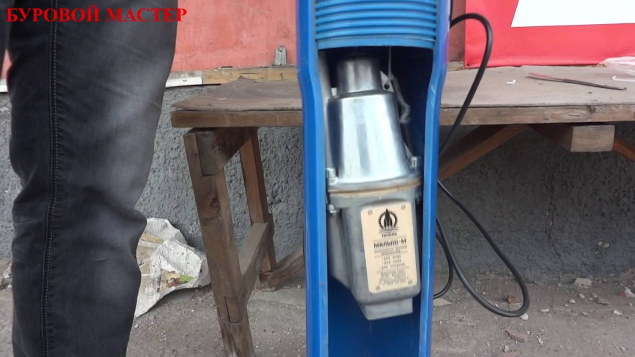 Каталог скваженных насосов для чистой воды. У нас вы сможете купить погружной насос для скважин по низким ценам и с бесплатной доставкой по беларуси!