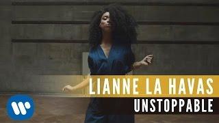 Lianne La Havas - Unstoppable (Official Video)