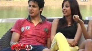 Download Mtv splitsvilla theme song by Agnee