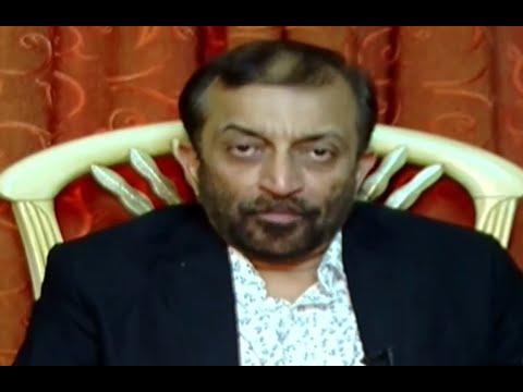 Farooq Sattar (MQM)  Exclusive Interview 7 September 2016 | Tabdeeli | Neo News