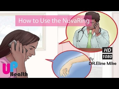 how-to-use-the-nuvaring-how-to-insert-nuvaring-2017