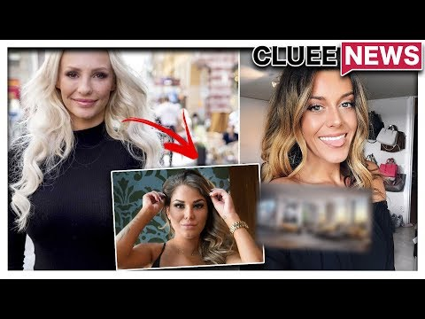 JASSE OCH PAOW BRÅKAR PÅ INSTAGRAM #Clueenews BIANCA INGROSSOS NYA LÄGENHET!