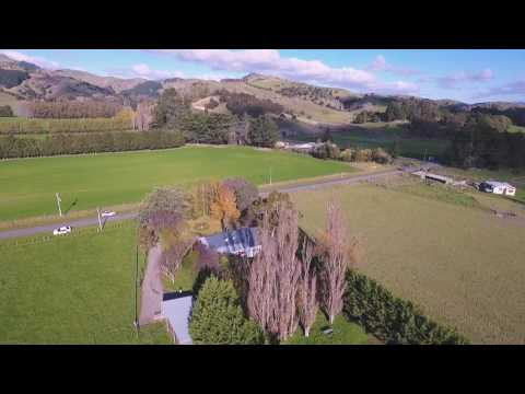 Escape, Unwind, Relax in the Country - Carterton Lifestyle Property