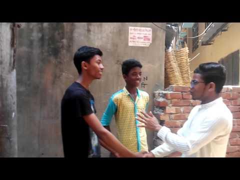 birth party by Mizanul Haque, bangla xxx video ful HD thumbnail