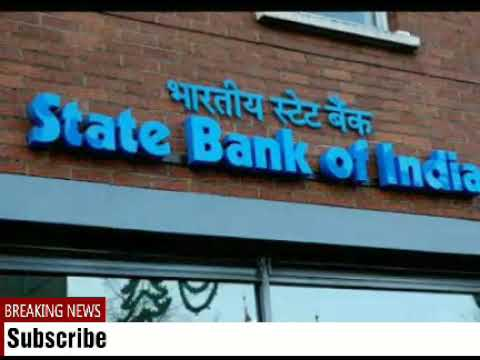 SBI NEW IFSC CODE | FULL LIST AND DETAILS
