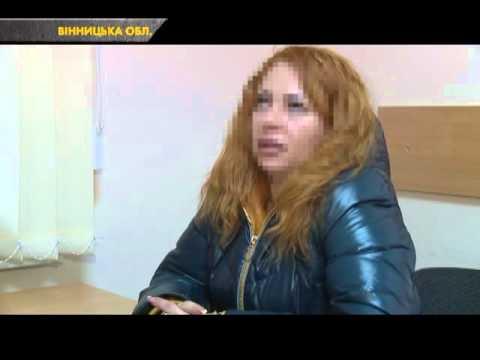 Лучший выбор элитных и дешевых проституток Николаева