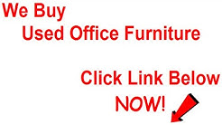Used Office Furniture Auction Houston Tx | Used Office Furniture Auction Houston Tx Review | Best