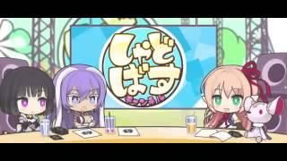 【シャドウバース】アリサ(かなしぃ)による「よろしくお願いしまーす!」詰め合わせ thumbnail