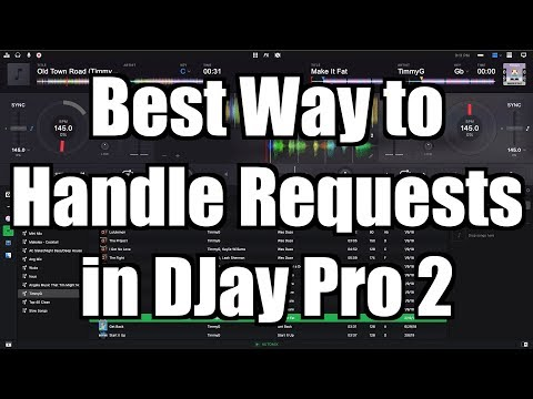 djay-pro-2-tutorial:-best-way-to-handle-requests---timmyg