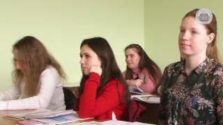 Троицкая Т С  Проектирование уроков по 'Мюнхаузену'  Методические приемы  30 марта 2016г
